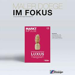 2018 08 marktimpulse sm